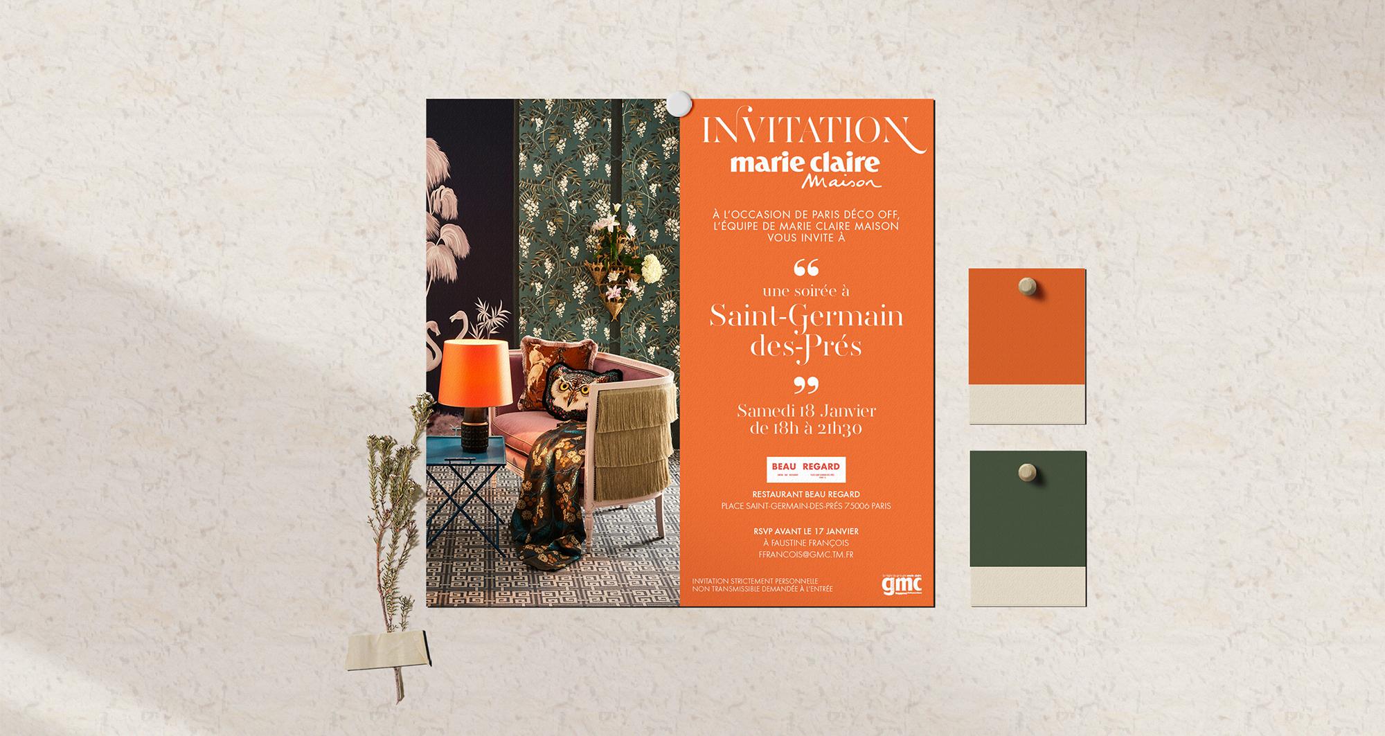INVITATION_1-copie