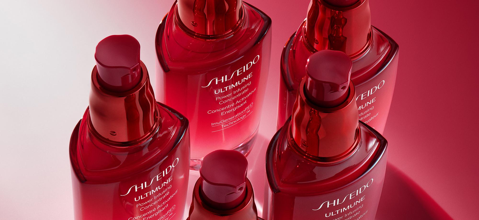 shiseido-entry